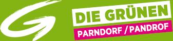 Grüne 01 logo